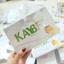 KAYBEE Perfect อาหารเสริมลดน้ำหนัก เคบี สารสกัดจากมะม่วงแอฟริกัน thumbnail 2