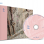 BTS - Album [WINGS : You Never Walk Alone] (RIGHT ver.) ปกสีชมพู thumbnail 1