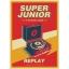 Super Junior - Album Vol.8 Repackage [REPLAY] thumbnail 1