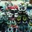 สั่งคัด รองเท้าผ้าใบ มือสอง สภาพคัด งานป้าย ตลาดโรงเกลือ thumbnail 44