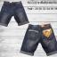กางเกงขาสั่น สียีนส์ Size 28-44 thumbnail 6
