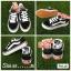 รองเท้า Vans Size เด็ก น่ารัก น่าสะสม thumbnail 1