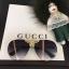แว่นตาแฟชั่น แฟนตาซี่ GUCCI ดูไฮโซ thumbnail 2