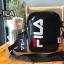 กระเป๋าแฟชั่น สะพายข้าง FILA ตลาดโรงเกลือ thumbnail 9