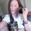 Mooi Keratin Hair Treatment โมอิ เคราติน แฮร์ ทรีทเมนท์ เปลี่ยนผมเสีย เป็นผมสวย thumbnail 21