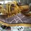 สั่งคัด รองเท้าผ้าใบ มือสอง สภาพคัด งานป้าย ตลาดโรงเกลือ thumbnail 72