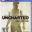 UNCHARTED THE NATHAN DRAKE COLLECTION (R3)(EN)
