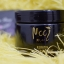 Mooi Keratin Hair Treatment โมอิ เคราติน แฮร์ ทรีทเมนท์ เปลี่ยนผมเสีย เป็นผมสวย thumbnail 4