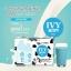 Ivy Slim Milk สูตร L-celess อาหารเสริมนมชง ลดหน้าท้อง ต้นแขน ต้นขา thumbnail 11