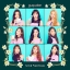 Gugudan - Mini Album Vol.2 [Act.2 Narcissus] thumbnail 1