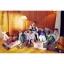 VICTON - Single Album Vol.1 [오월애(俉月哀)] thumbnail 1