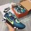 รองเท้าผ้าใบ Nike Air 2018 thumbnail 6