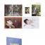 JBJ - JBJ 1st PHOTOBOOK THE MOMENT (Limited Edition)+โปสเตอร์พร้อมกระบอกโปสเตอร์ thumbnail 2