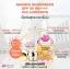 Nangfah Sunscreen by Ariya 7 g. กันแดดนางฟ้า กันแดด+รองพื้น+กันน้ำ thumbnail 3