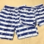กางเกงขาสั้นชายหาด กางเกงชายหาด กางเกงคู่ กางเกงเล่นน้ำทะเล ขาสั้น thumbnail 60