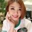 Cho Micro Silk Anti-aging Powder SPF15 PA++ แป้งโช ไมโครซิลค์ แป้งเนื้อใยไหมผสมรองพื้น thumbnail 24