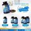 อาหารเสริมบำรุงกระดูก Liquid Bio Calcium + D3 (แคลเซียม) thumbnail 2
