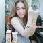 Pure DD Cream by jellys ดีดีครีมเจลลี่ หัวเชื้อผิวขาว thumbnail 18
