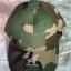 หมวก ลายทหาร thumbnail 2