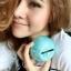 HYBEAUTY Abalone Beauty Cream ABC ไฮบิวตี้ อบาโลน บิวตี้ ครีม ที่สุดของครีมยก กระชับ thumbnail 17