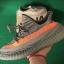 รองเท้าผ้าใบ SPLY - 350 รองเท้ากีฬา thumbnail 3