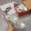 รองเท้าผ้าใบ Nike Air 2018 thumbnail 8