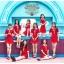 Gugudan - Single Album Vol.1 [Chococo Factory] พร้อมส่ง thumbnail 2