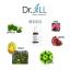 Dr.JiLL G5 Essence ด๊อกเตอร์จิล จี 5 เอสเซ้นส์น้ำนม ผิวกระจ่างใส ลดเลือนริ้วรอย 97% thumbnail 21