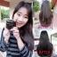 Mooi Keratin Hair Treatment โมอิ เคราติน แฮร์ ทรีทเมนท์ เปลี่ยนผมเสีย เป็นผมสวย thumbnail 17
