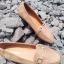 รองเท้าแฟชั่น สำหรับผู้หญิง Belongse thumbnail 2
