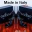 รองเท้าแฟชั่น ส้นสูง Gucci Made in Italy thumbnail 1