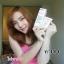 Pure DD Cream by jellys ดีดีครีมเจลลี่ หัวเชื้อผิวขาว thumbnail 13