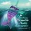 Mermaid Plankton Water Essence เมอร์เมด แพลงก์ตอน น้ำตบผิวอมฤต thumbnail 3