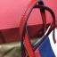 กระเป๋าแฟชั่น Gucci Tote Bag งานนี้พึ่งมาใหม่ thumbnail 5