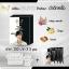 Mooi Keratin Coloring Shampoo โมอิ แชมพูปิดผมขาว เปลี่ยนป้า ให้เป็นพี่ เคราตินปิดผมขาว thumbnail 5