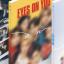 GOT7 - Mini Album Vol.8 [Eyes On You] หน้าปก On Ver พร้อมส่งค่ะ thumbnail 1