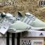 รองเท้า adidas NMD thumbnail 4