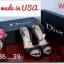 รองเท้าแฟชั่น Dior Made in USA thumbnail 4