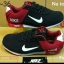รองเท้าผ้าใบ Nike ตลาดโรงเกลือ thumbnail 2