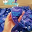 Mermaid Plankton Water Essence เมอร์เมด แพลงก์ตอน น้ำตบผิวอมฤต thumbnail 15
