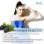 Dr.JiLL G5 Essence ด๊อกเตอร์จิล จี 5 เอสเซ้นส์น้ำนม ผิวกระจ่างใส ลดเลือนริ้วรอย 97% thumbnail 14