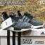 รองเท้า adidas NMD thumbnail 7