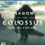 [PS4] SHADOW OF THE COLOSSUS [R3][EN]
