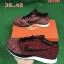 รองเท้าผ้าใบ nike ขายดี ไซต์ 36-45 สินค้านำเข้า ตลาดโรงเกลือ thumbnail 4
