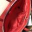 กระเป๋าแฟชั่น Gucci Tote Bag งานนี้พึ่งมาใหม่ thumbnail 6