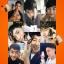 VC Vit C Bio Face Lotion เซรั่ม วิตามินซี thumbnail 21