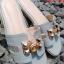 รองเท้าแตะ แฟชั่น BERMES thumbnail 6