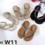 รองเท้าแฟชั่น Shumiya thumbnail 1