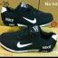 รองเท้าผ้าใบ Nike ตลาดโรงเกลือ thumbnail 4