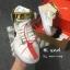 รองเท้าผ้าใบ Nike Air 2018 thumbnail 12
